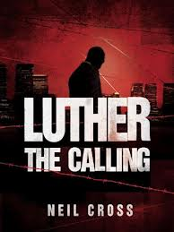 200px-Luther_The_Calling_cover
