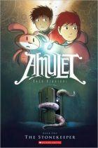 amulet-v-1-thestonekeeper