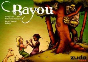 Bayou-v-1