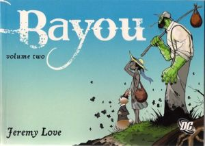 Bayou-v-2