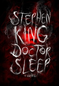 doctor_sleep_cover