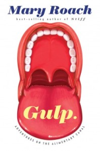 gulp1-250x377