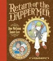 Return-of-the-Dapper-Men-HC_lo-res-259x300