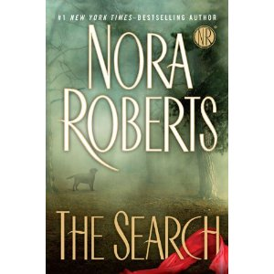 The-search-cover1