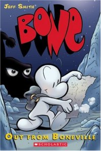 bone-out-from-boneville-jeff-smith