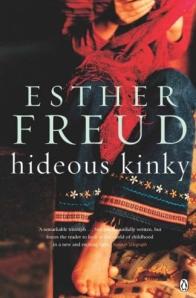 EstherFrued_HideousKinky