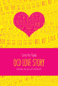OCD-love-story-cover