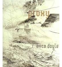 proxy-poems-r-erica-doyle