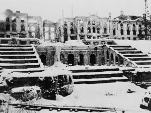 siege-of-leningrad
