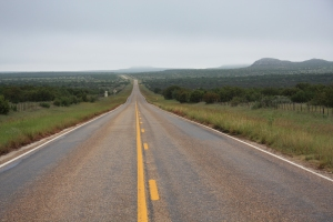 Texas_State_Highway_222,_King_County,_Texas