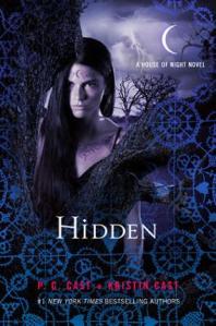 284px-Hidden