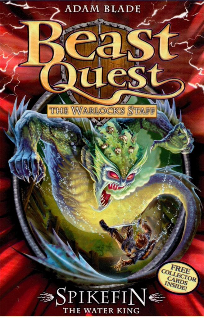 the fifth quest review Winner of the 2016 hugo award for best novel i've heard a lot of booktubers rave over this series so i've been very anxious to dive into it the synopsis for the book is mysterious and captivating.