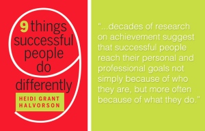 9-things-successful-people-do-differently
