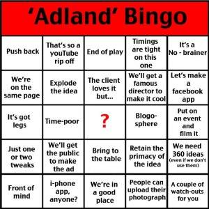 adlandbingo2