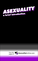 asexuality-abriefintroduction