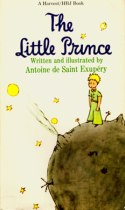 book-little-prince