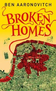 broken-homes-nick21
