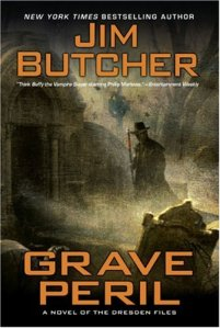 butchergrave-peril