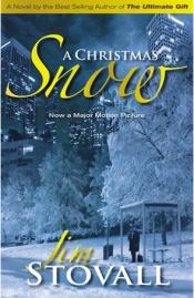 ChristmasSnow_book_lg