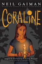 coraline_graphic_novel