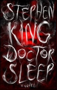 dr-sleep-cover