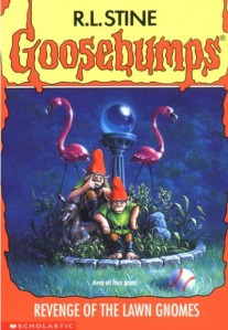 gnomes400bh7