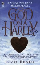 God-on-a-harley-joan-brady