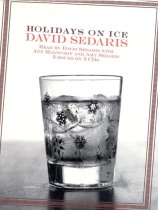 holidays-on-ice-david-sedaris