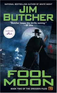 jim-butcher-fool-moon-book-dresden-files