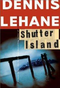 Shutter_Island_book_cover