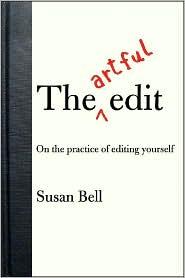The Artful Edit