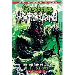 the-goosebumps-horrorland-17-the-wizard-of-ooze-medium_6c45433e36a8b28bbc891f51f7a0061a