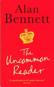 the-uncommon-reader-by-alan-bennett