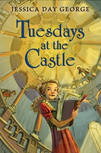 Tuesdays-at-the-Castle-by-Jessica-Day-George