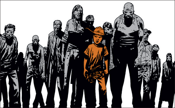 walking-dead-book-six